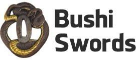 BushiSwords.com